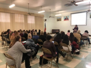 2019-community-training-over-unhealthy-teen-relationships